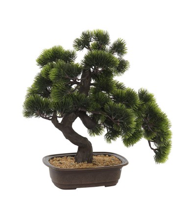 ÁRBOL BONSAI ARTIFICIAL