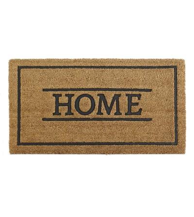 FELPUDO HOME